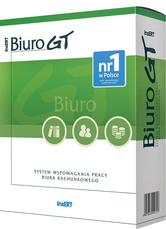 Biuro GT